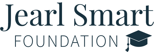 Jearl Smart Foundation, Inc.